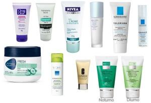 anti-acne-creme-hidratante3360