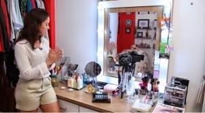as-penteadeiras-das-blogueiras-famosas21-3-thumb-570