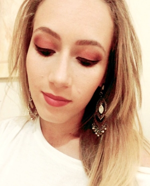 blog eduarda makeup