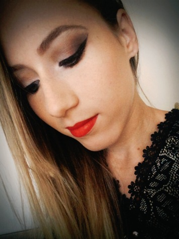 eduarda makeup blog