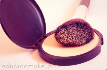 pó compacto dailus resenha blog eduarda makeup