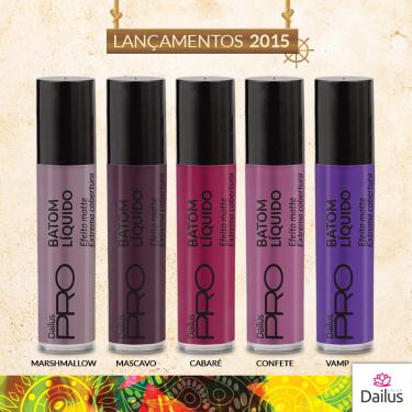 novos-batons-dailus-lanc3a7amento-2015-dailus-color-batons-lc3adquidos-dailus-mate-matte-novas-cores-batons-dailus-color