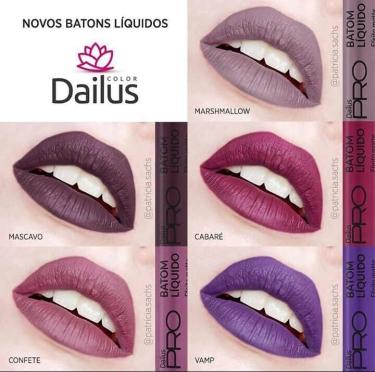 novos-batons-dailus222
