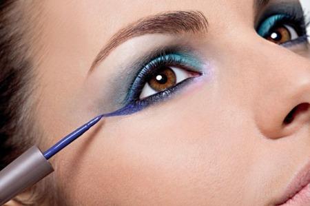 tendencia de maquiagem eduarda makeup