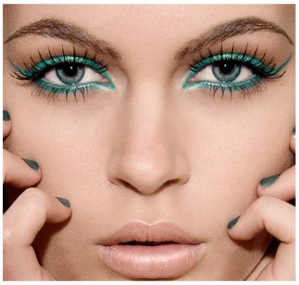 delineadores-coloridos-eduarda-makeup