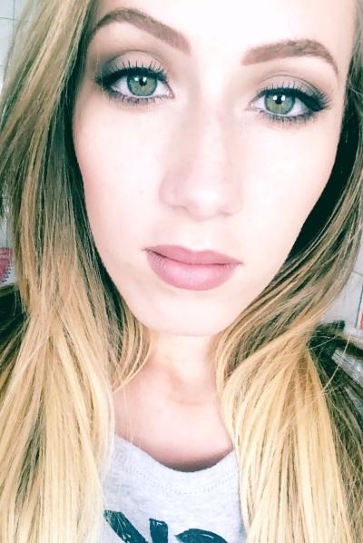 maquiagem da kylie jenner blog eduarda makeup