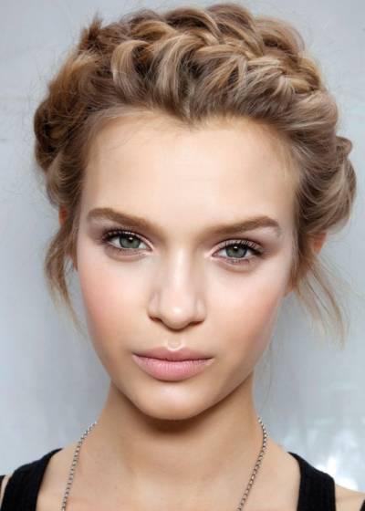 maquiagem-nude eduarda makeup