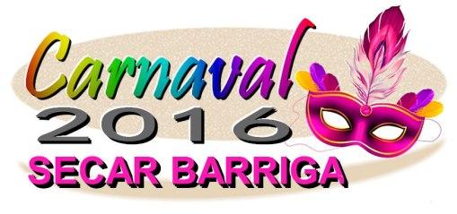 CARNAVAL 2016 SECAR BARRIGA 2_mini_mini