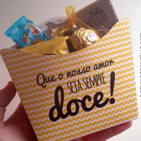 DIY-PÁSCOA-QUE-O-NOSSO-AMOR-SEJA-SEMPRE-DOCE-BLOG-NAMORADA-CRIATIVA-13-200x200