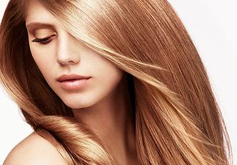5-maneiras-de-manter-seu-cabelo-saudavel-apos-o-corte