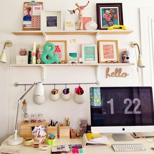 ideias-de-decoracao-desktop
