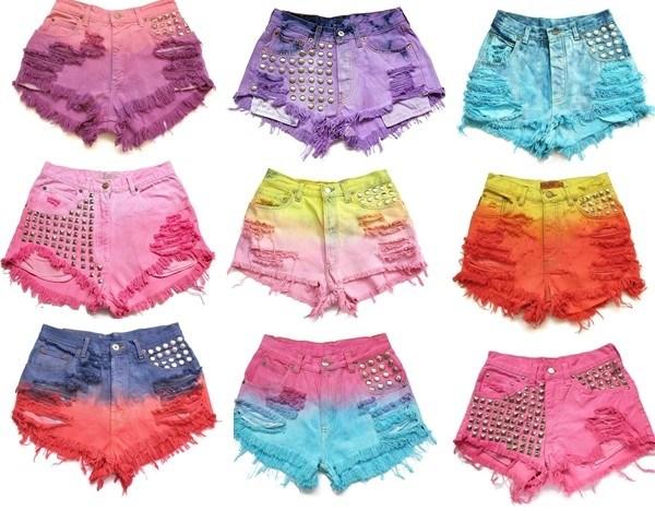 Shorts_custom