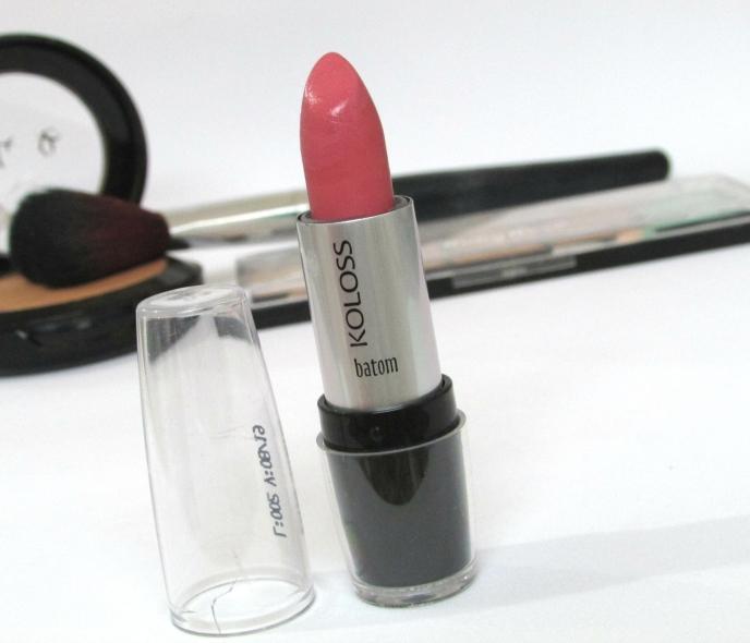 resenha-batom-rosa-blush-koloss