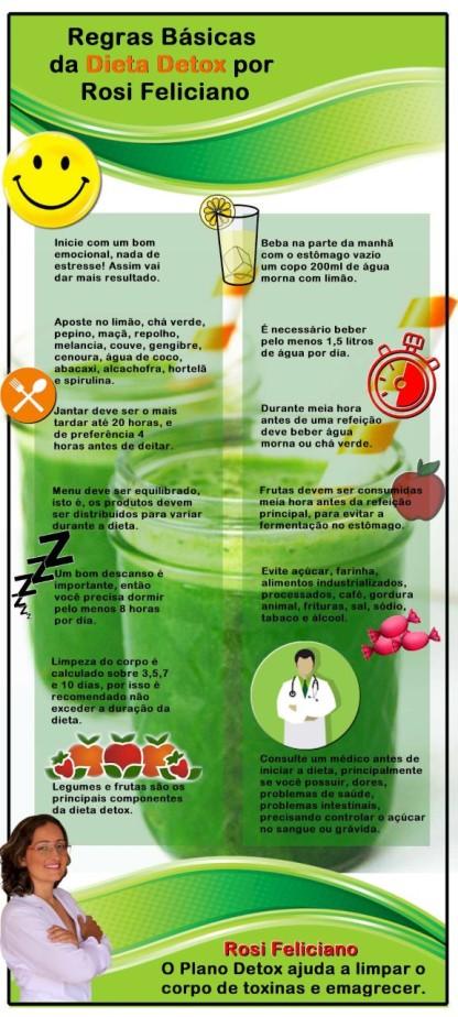 thumbnail_como-fazer-dieta-detox