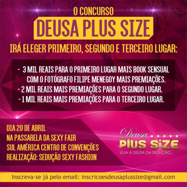 concurso-deusa-plus-size-acontece-em-abril-clube-das-comades2