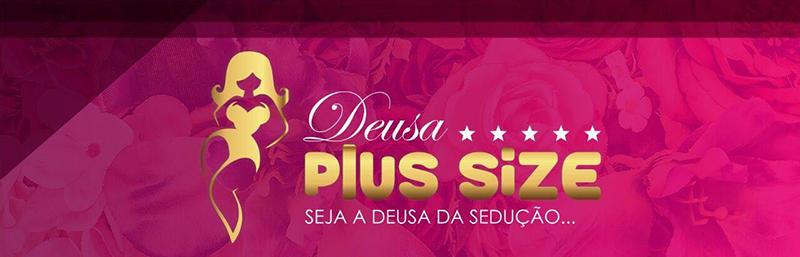 concurso-deusa-plus-size-feira-sexy-fair