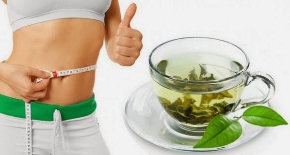 chá-verde-emagrece-mesmo