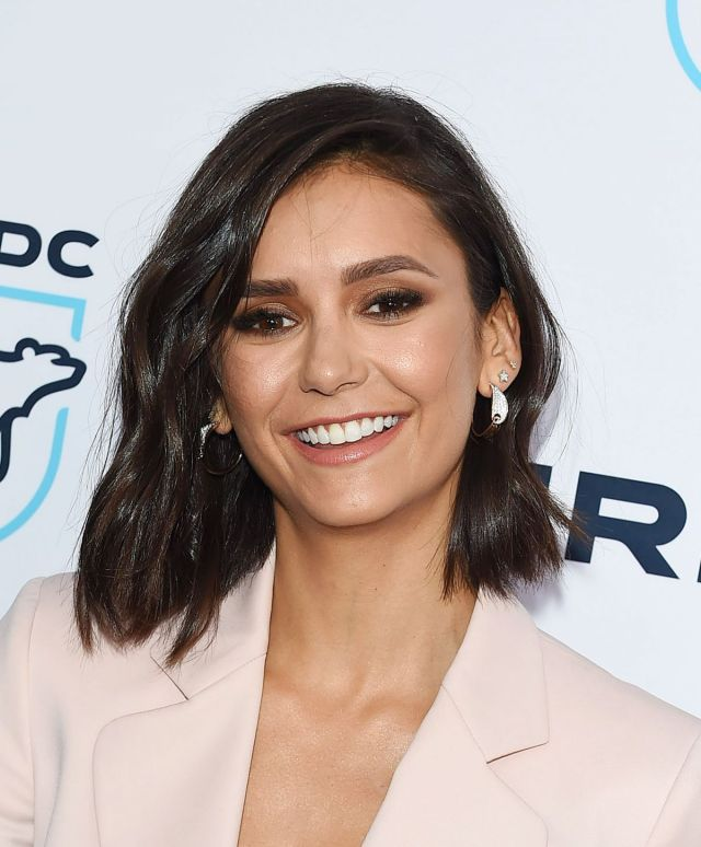 nina-dobrev-at-nrdc-presents-stand-up-for-the-planet-in-los-angeles_8